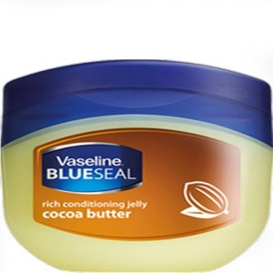 Vaseline Cocoa Butter Jelly