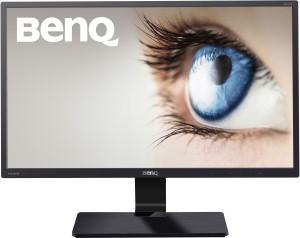 BenQ 23.8 inch Full HD LED Backlit - GW2470HM  Monitor