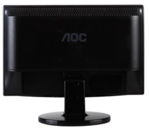 AOC 1620 (ANALOG) WINDOWS 8 DRIVER DOWNLOAD