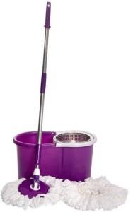 Gentle Wet & Dry Mop