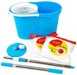 Phantom Wet & Dry Mop