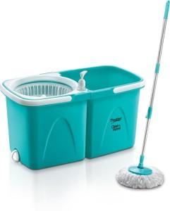 Prestige Clean home 6.5 L Mop Set