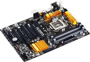 Gigabyte GA-Z97-D3H Motherboard