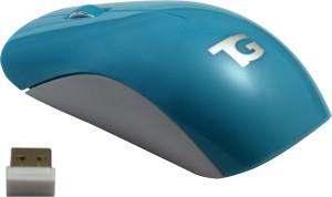 TacGears Batty Wireless Optical Mouse