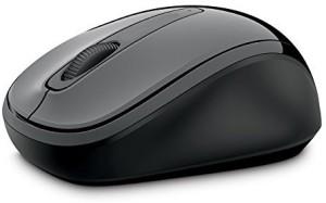 Shrih USB 2.4 GHz Nano Receiver Wireless Optical Mouse