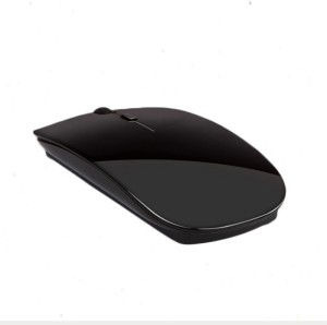 Outre 2.4Ghz Ocean Slim Wireless Optical Mouse
