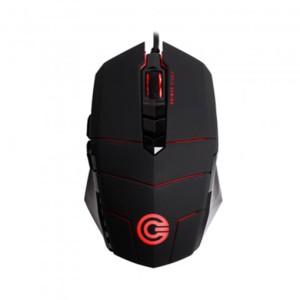 Circle MARKSMAN 2 Wired Optical  Gaming Mouse