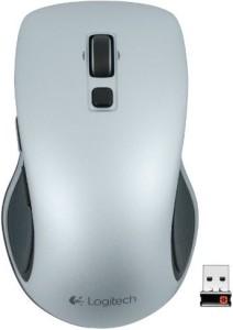 Logitech 910-003910 Wireless Optical Mouse