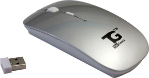 TacGears 8025 Wireless Optical Mouse
