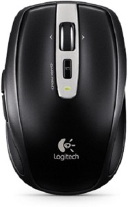 Logitech Wireless Mouse Mx For Pc And Mac Wireless