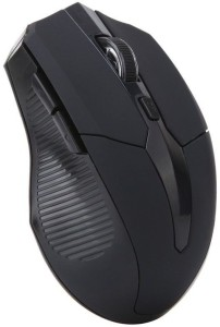 F2s 80090046A Wireless Optical  Gaming Mouse