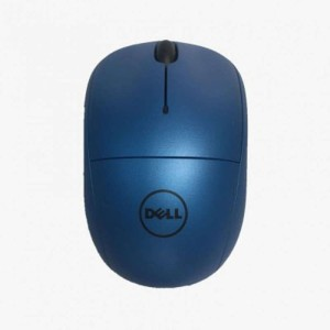 Dell WM123 Wireless Optical  Gaming Mouse