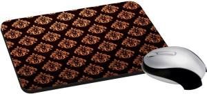 meSleep Traditional Mousepad