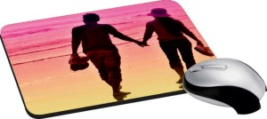 meSleep Holding Hands PD-15-58 Mousepad