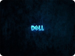 StuffHoods Dell SH_MP_376 Mousepad
