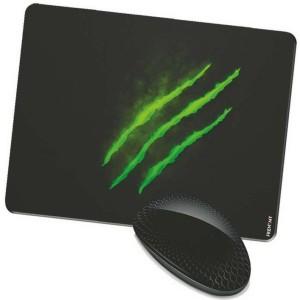 FRENEMY MPAD9203 Mousepad