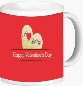 Giftworlds Valentine Day Gift For Husband Boyfriend For Him Special