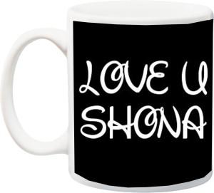 Izor Gift For Husband Wife Boyfriend Girlfriend On Valentine S Day
