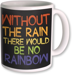 PhotogiftsIndia Gifts For Girlfrind coffee Ceramic Mug