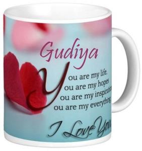 Exoctic Silver Gudiya Love Romantic Valentine Quotes 006 Ceramic Mug Best Price In India Exoctic Silver Gudiya Love Romantic Valentine Quotes 006 Ceramic Mug Compare Price List From Exoctic Silver Coffee Mugs 9876324 Buyhatke