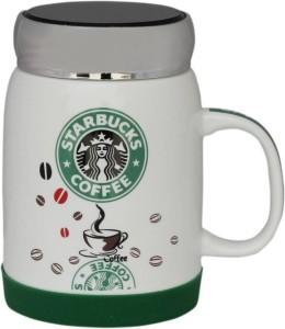 Ceramic Starbucks Mug250 Ceramic Mug250 Starbucks Ml Ceramic Ml Ml Ceramic Mug250 Starbucks Mug250 Starbucks bgYyf76