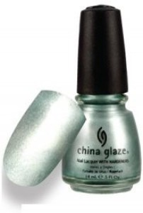 China Glaze Metallic Muse 70416 Nail Polish 15 ml Best Price in ...
