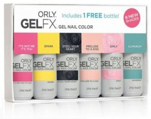 Orly Nail Polishes Price in India | Orly Nail Polishes Compare Price ...