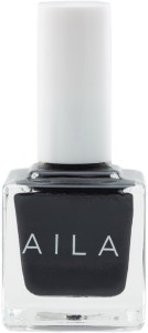 AILA Cosmetics Nail Polishes Price in India | AILA Cosmetics Nail