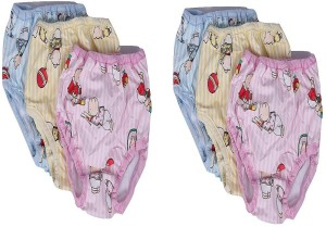 bc757e8b957 Chhote Janab BABY TOWEL PLASTIC NAPPY Best Price in India