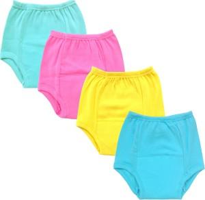 Hatchlingz Reusable Diaper Training Pants