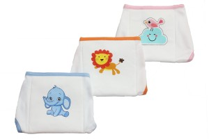 3a2a977cf89 Soft Care Soft Care square nappy interlock fabric with string tie up Best  Price in India | Soft Care Soft Care square nappy interlock fabric with  string tie ...