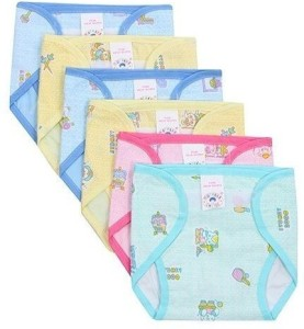 Mamaboo Mother Choice Nappies For New Born Babies