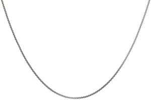 a63c5fc918b621 Arisidh Genuine Exclusive Trendy Design Pure 925 Sterling Silver Chain for Boys  Men Girls and Wom Best Price in India | Arisidh Genuine Exclusive Trendy ...