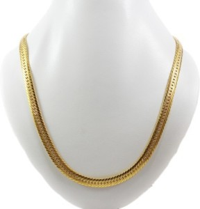 online buy jewellers anvi chain product chains golden