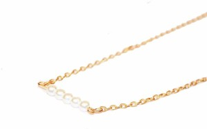 0cf4f83e78a Joker Witch Beaded Waist Yellow Gold Plated Metal Chain Best Price ...