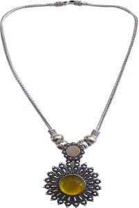 imaercbffzvduhed designer necklace nepali necklaces in contemporary price original india alloy ozanoo best