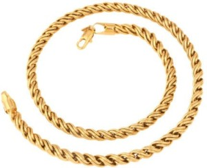 watches belcher product jewellery chain archives gold c category jewellers rock chains solid