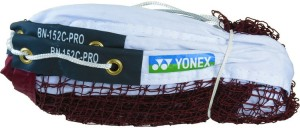 Yonex BN 152C PRO Badminton Net