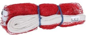 ILARTE 4 side all nylon badminton net Badminton Net