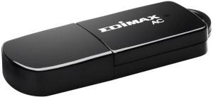 Edimax EW-7811UTC AC600 Wireless adapter Network Interface Card