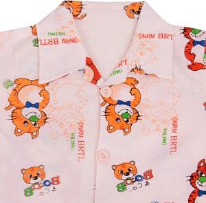 7e8aabc2950d popular stores 31cc4 fa5b5 natkhat cotton new born baby kids wear ...