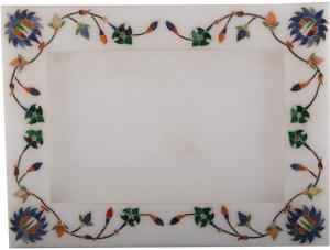 9ccb0fe6d7 Pooja Creation Stoneware Photo Frame Photo Size 12 2 15 1 Photos ...