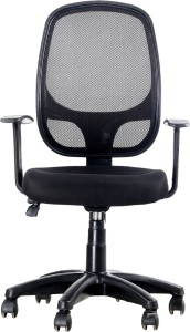 Regentseating Foam Office Chair
