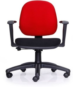 Durian Astro Lb Black Foam Office Chair Multicolor Best Price In India Compare List From