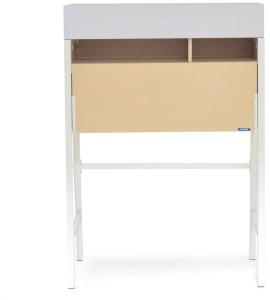 Nilkamal Neon Metal Office Table