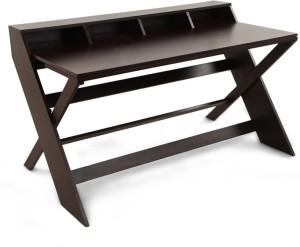 ARRA Engineered Wood Study Table