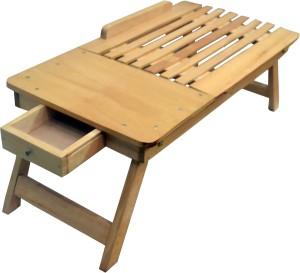 Alishba classy Solid Wood Study Table