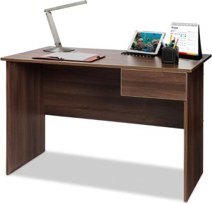 Debono Wisdom Engineered Wood Study Table