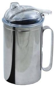 Arabs 700 ml Cooking Oil Dispenser