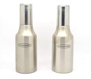 Atlasware 1000 ml Cooking Oil Dispenser